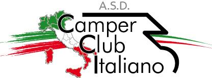 camperclubitaliano