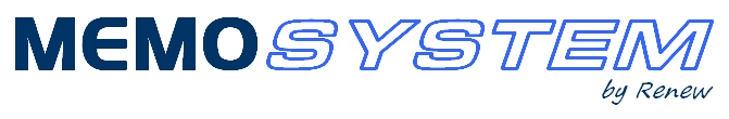 logo_memosystem